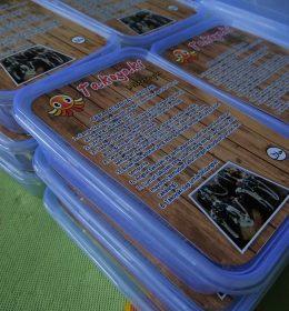 paket takoyaki