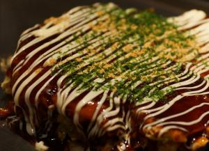jual bahan okonomiyaki
