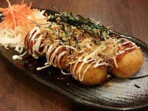 jual alat takoyaki