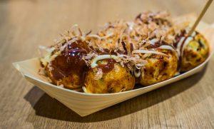 resep saus takoyaki halal