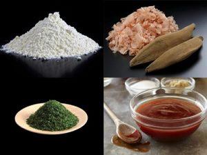 grosir bahan takoyaki