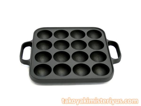 alat takoyaki